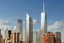 freedom_tower_new_york