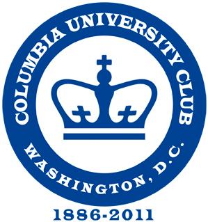 Columbia University_logo