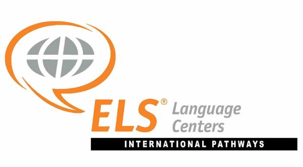ELS language school