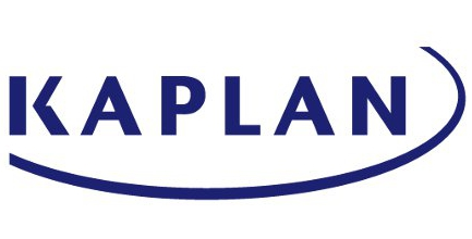 Kaplan English School