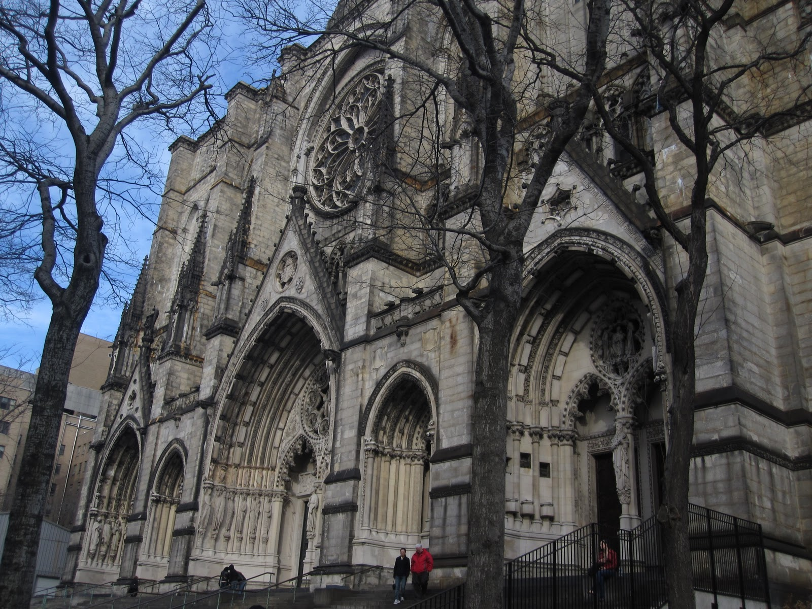 Cathedral_of_Saint_John_the_Divine