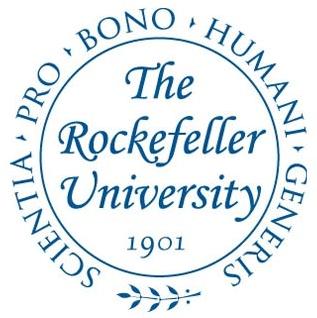 The Rockfeller University