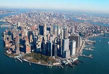 Gde_jivut_zvezdy_v_new_yorke
