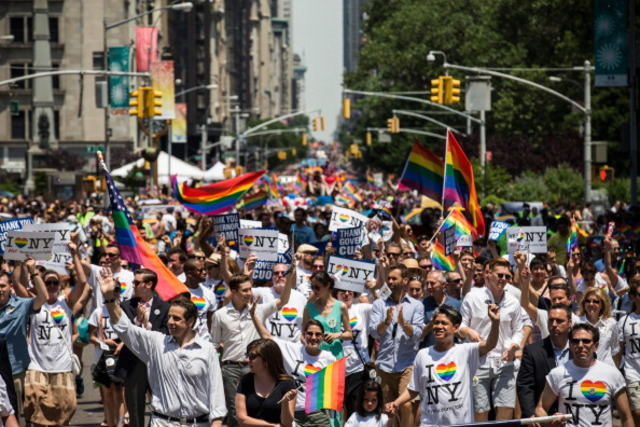Gay_New_York