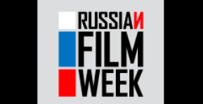 russian_film_week_2013