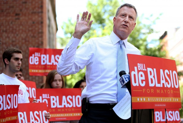 Bill_de_Blasio_new_york's_mayor