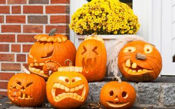 Halloween_New_York_City