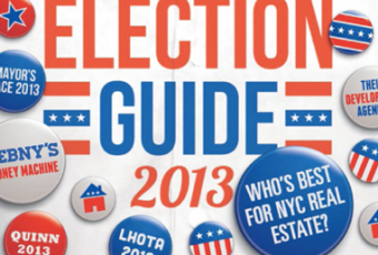 New_York_Mayor's_Election
