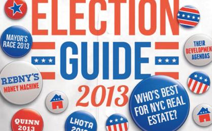 New_York_Mayor's_Election