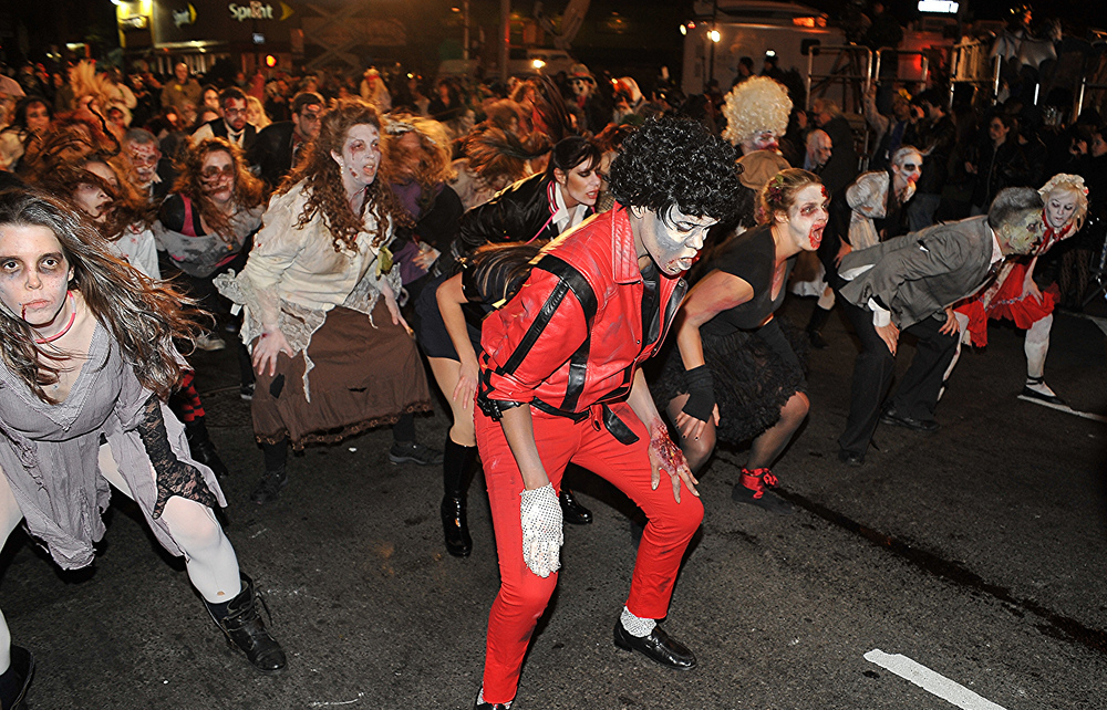 Village_Halloween_Parade_in_New_York_City