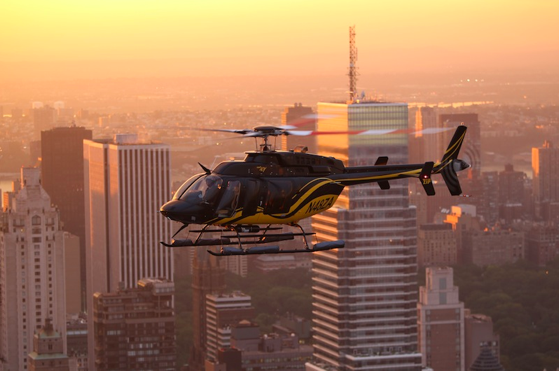 New_York_Helicopter2
