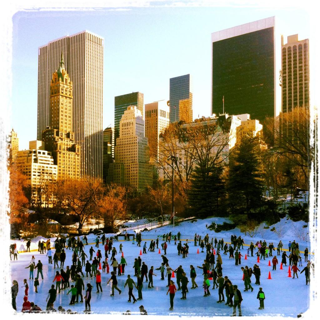Skaterink_in_Central_Park