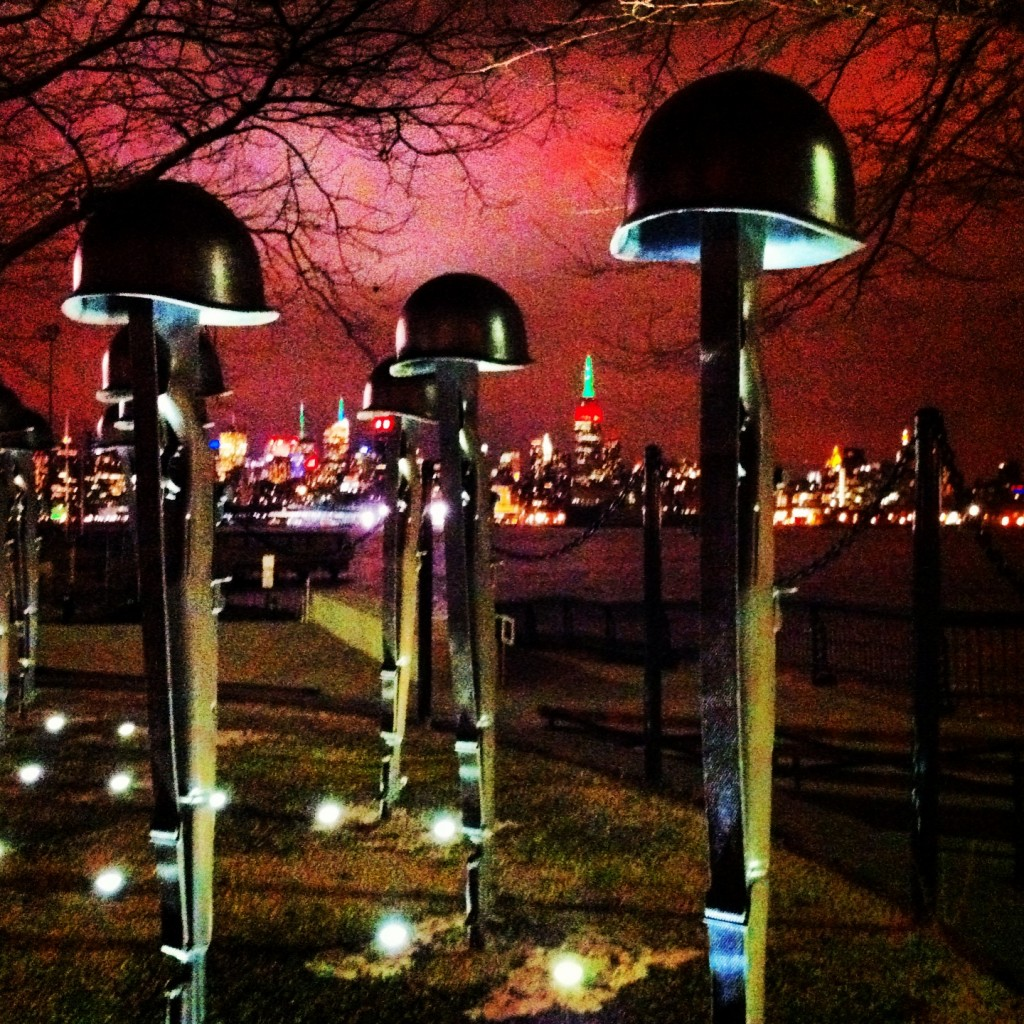 Warld_War_2_Memorial_in_Hoboken