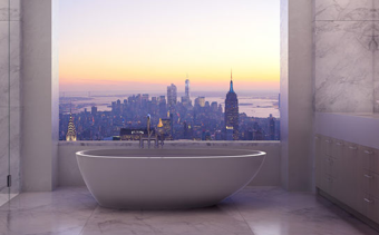 Steinway_tower_view