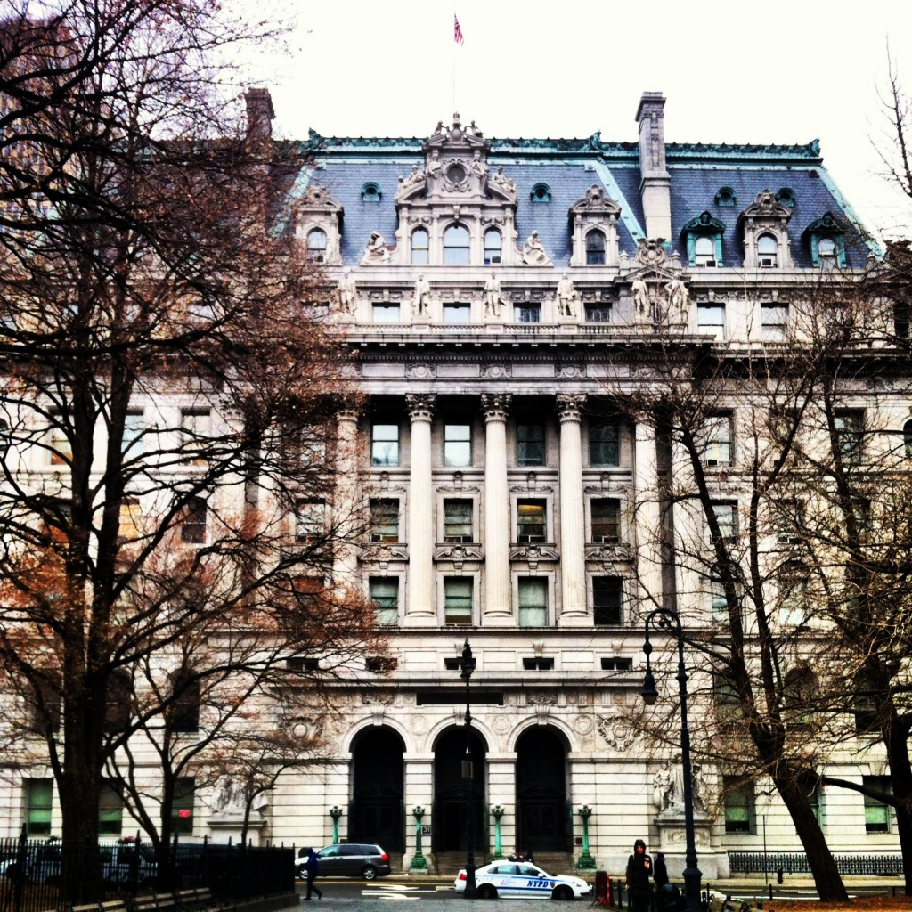 Court_Building_in_New_York_City