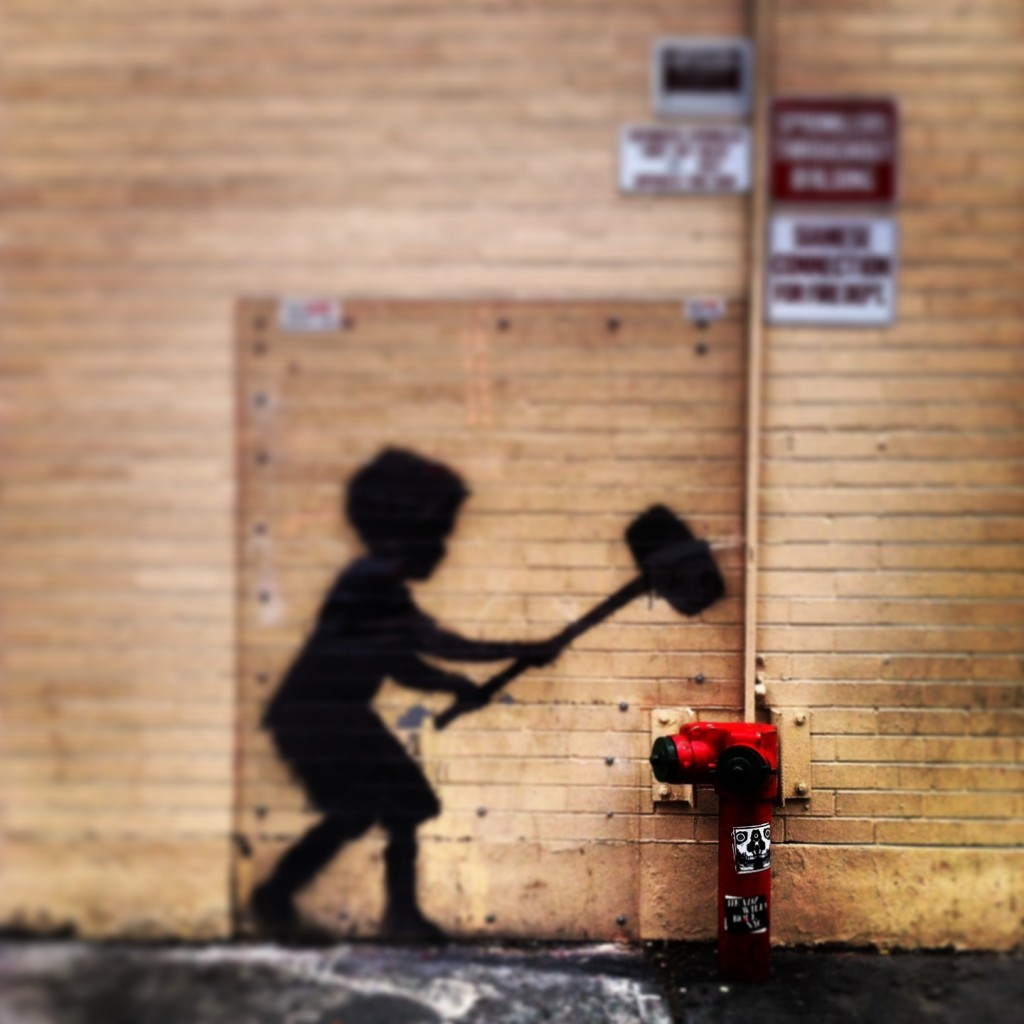 Sreet_Art_of_Banksy_at_Upper_West_Side