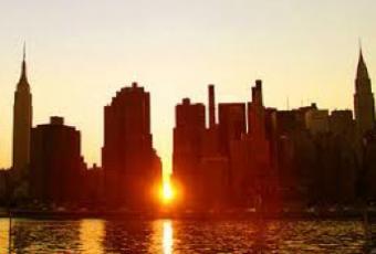Manhattanhange_1