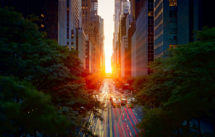 Manhattanhenge_2