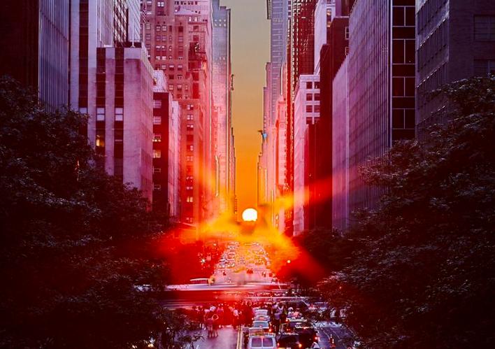 Manhattanhange_3