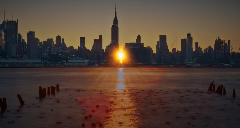 Manhattanhenge_4