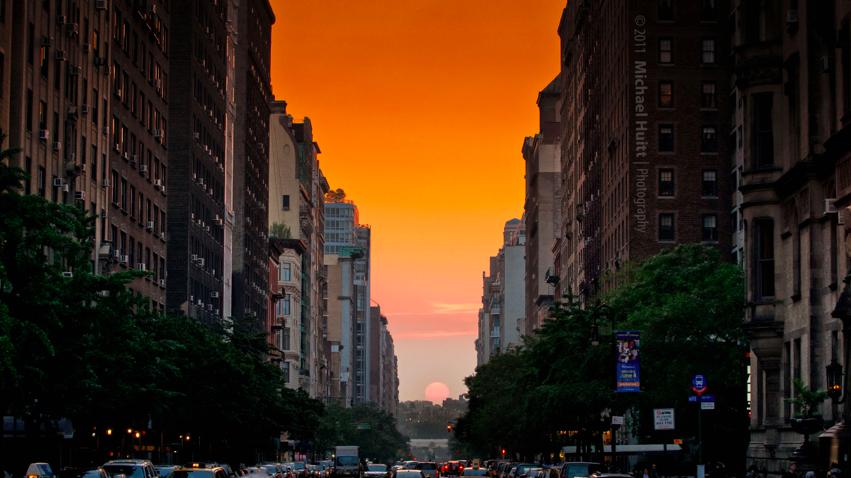 Manhattanhange_5