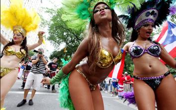 Puerto Rico Day Parade_8