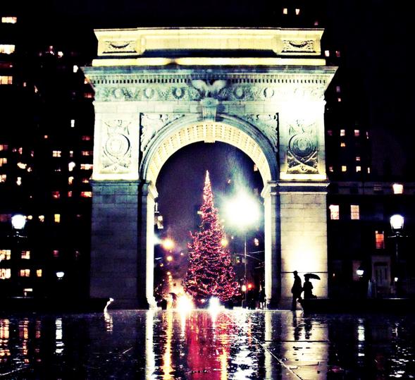 Новый_Год_в_Нью-Йорке_2