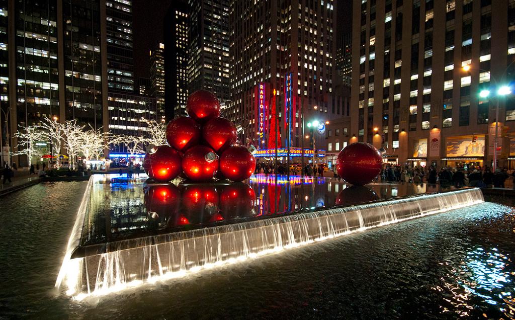 Рождество_в_Нью-Йорке_2