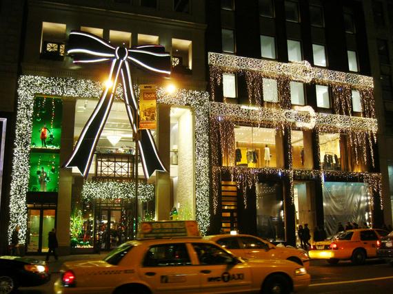 Рождество_в_Нью-Йорке_7