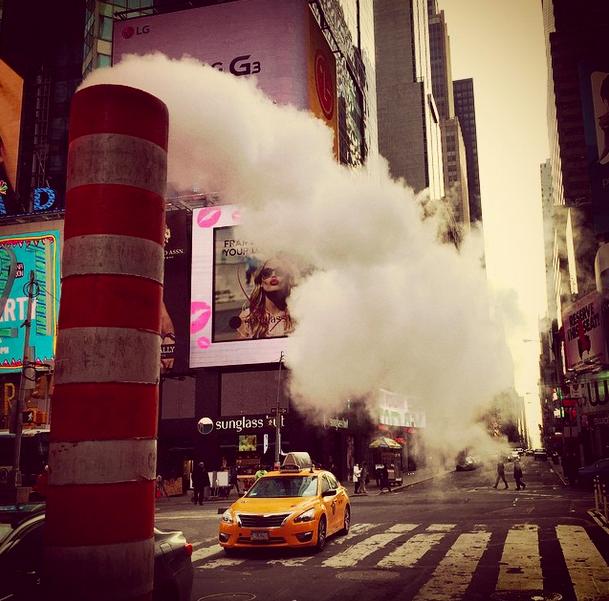 Нью-Йорк_фото3