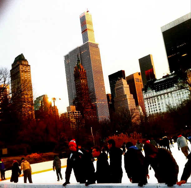 Нью-Йорк_фото5