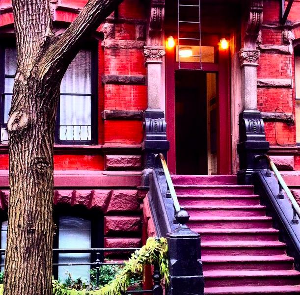 Нью-Йорк_фото6