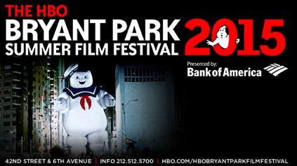 Bryant_Park_Fest