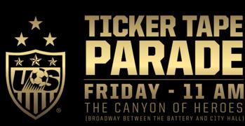 ticker_tape_parade