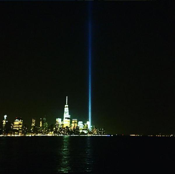 Фото_Нью-Йорк_102