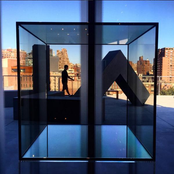 Фото_Нью-Йорк_105