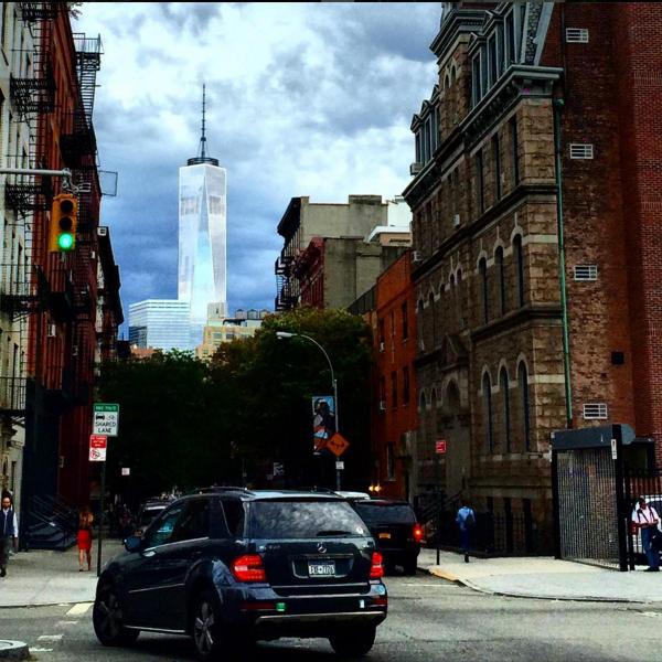 Фото_Нью-Йорк_106
