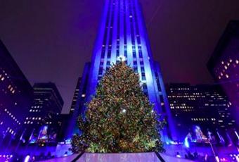NYC_Rockefeller_Christmas_Tree_1
