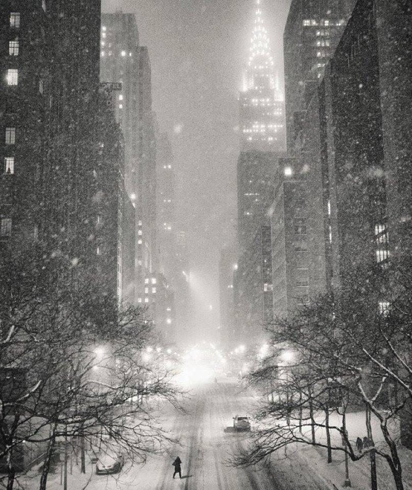 NYC_snow_1