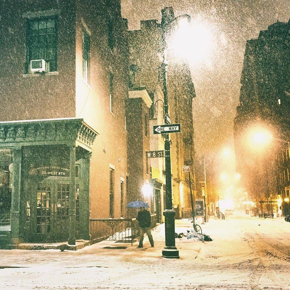 NYC_snow_10