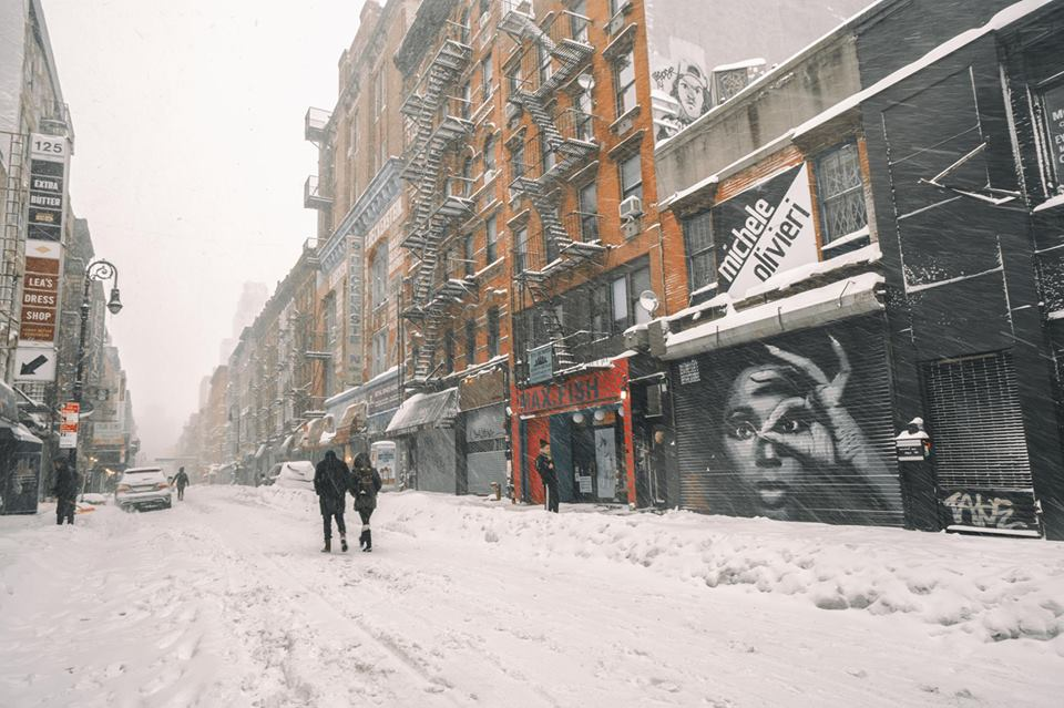 NYC_snow_11