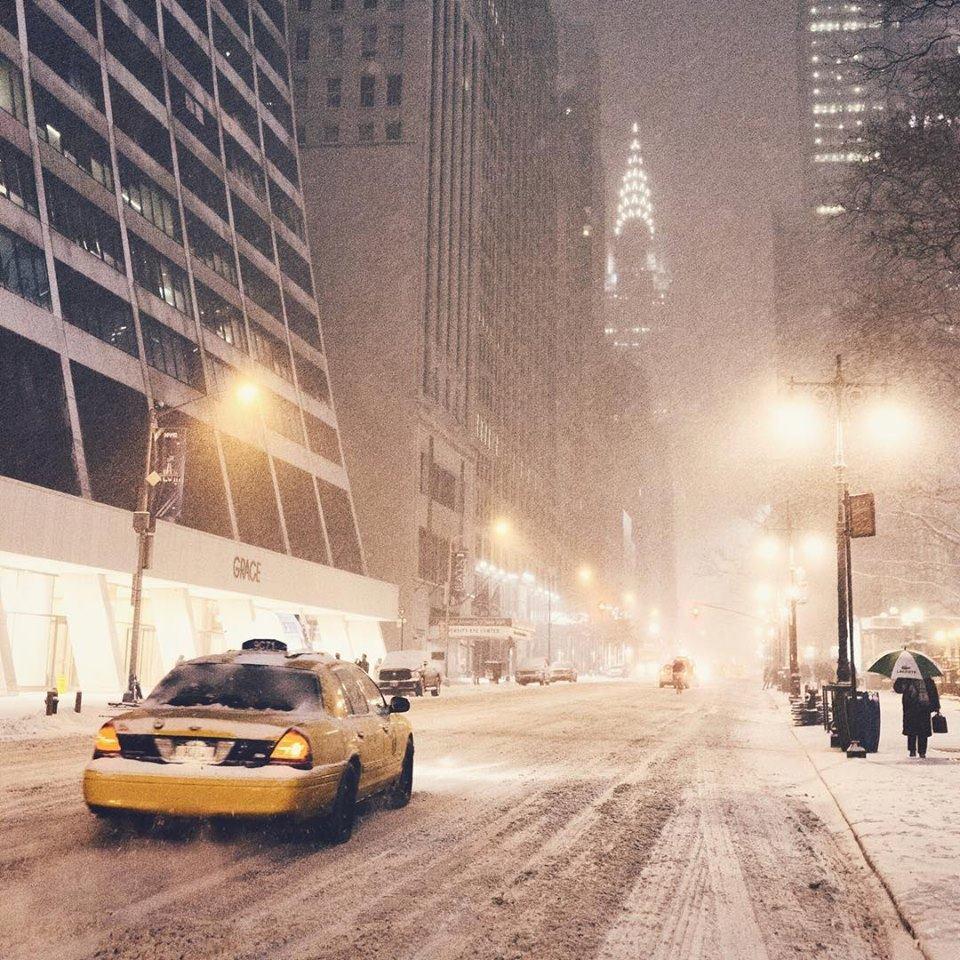NYC_snow_12