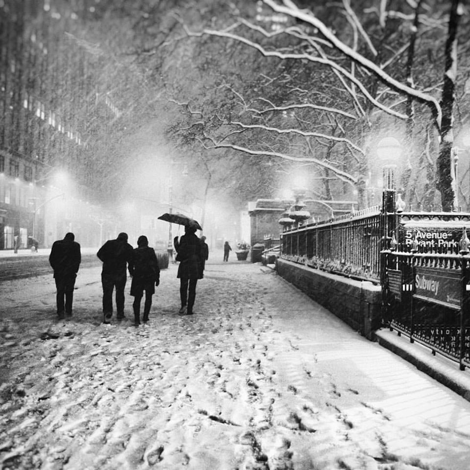 NYC_snow_13