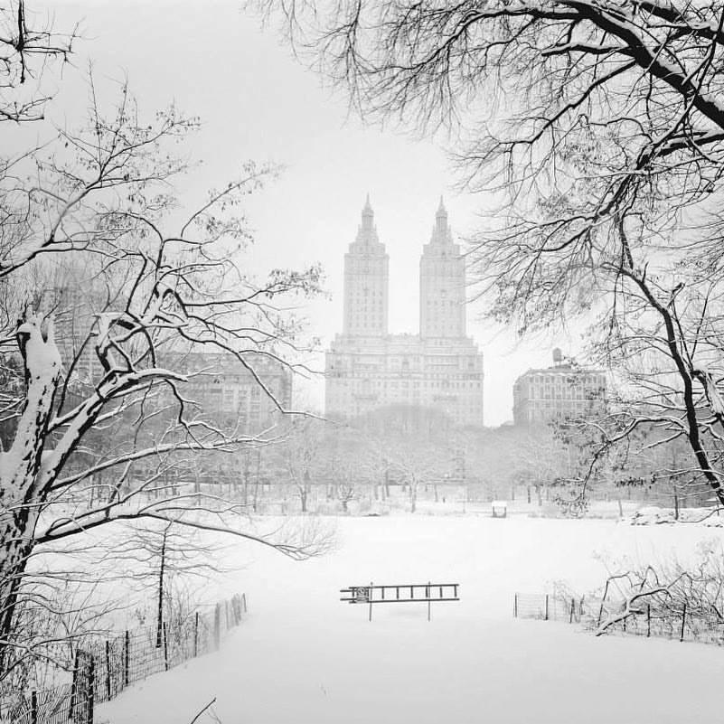 NYC_snow_14