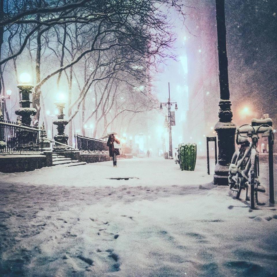 NYC_snow_15