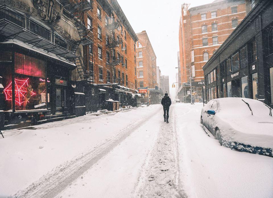 NYC_snow_16
