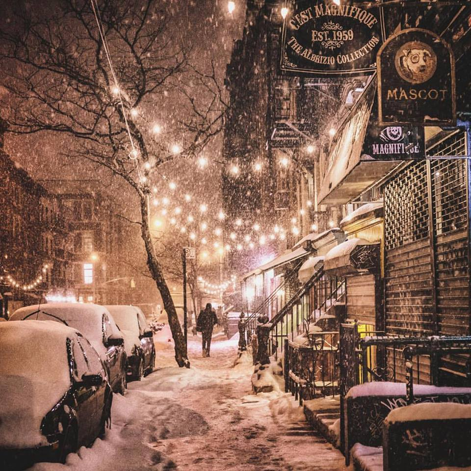 NYC_snow_2