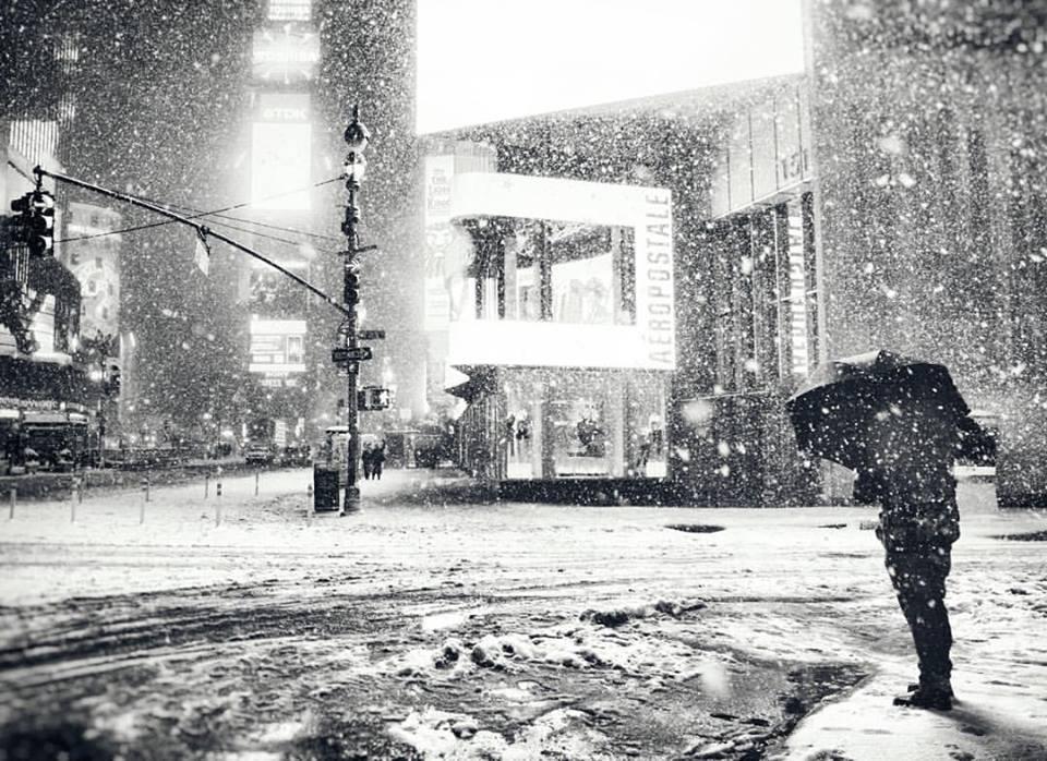 NYC_snow_4