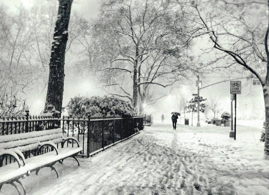 NYC_snow_6