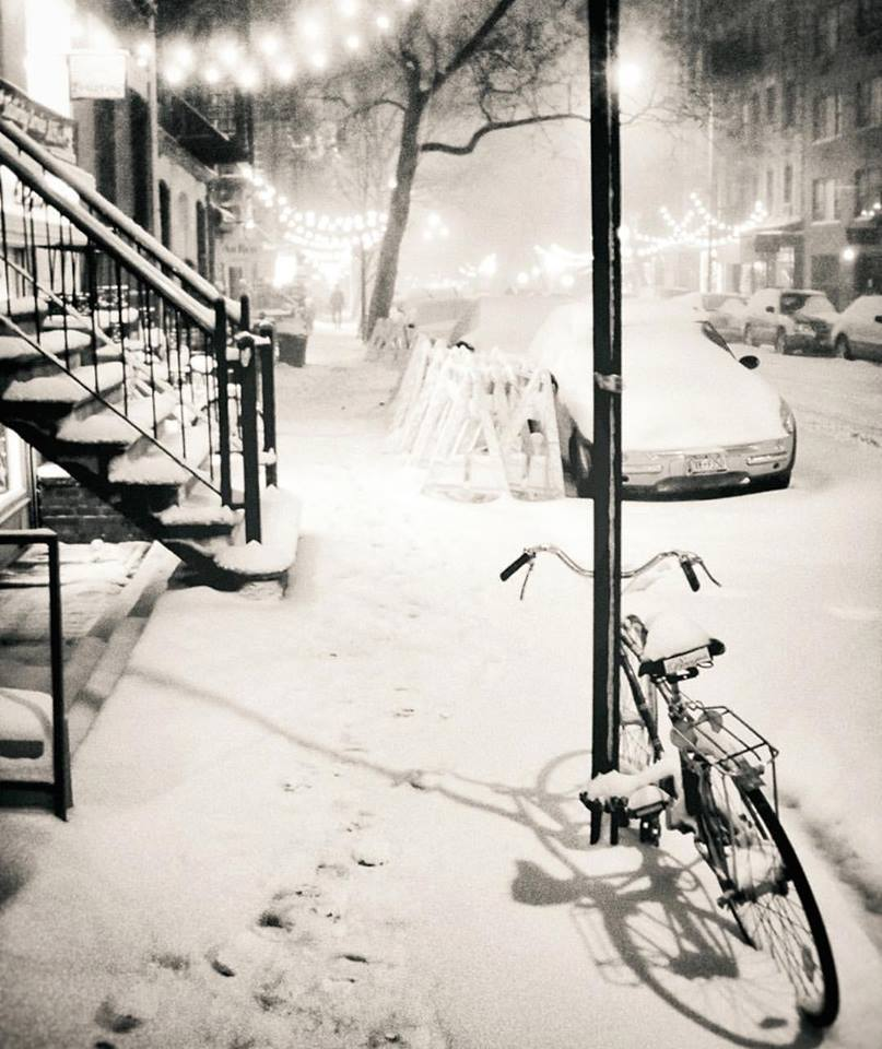 NYC_snow_7